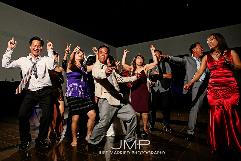 Edmonton-wedding-photographers-HSW-JMP233310.jpg