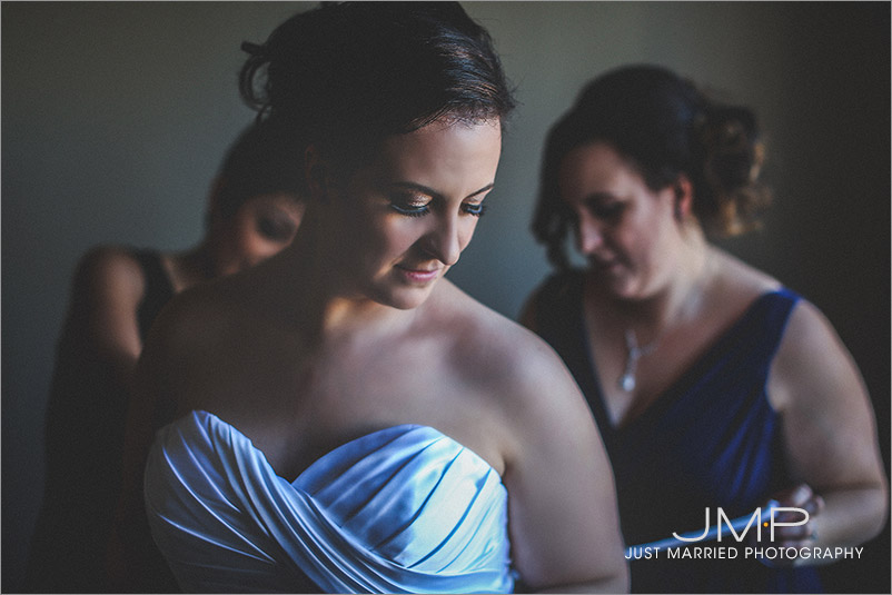 Edmonton-wedding-photographers-GKW-JMP135236.jpg