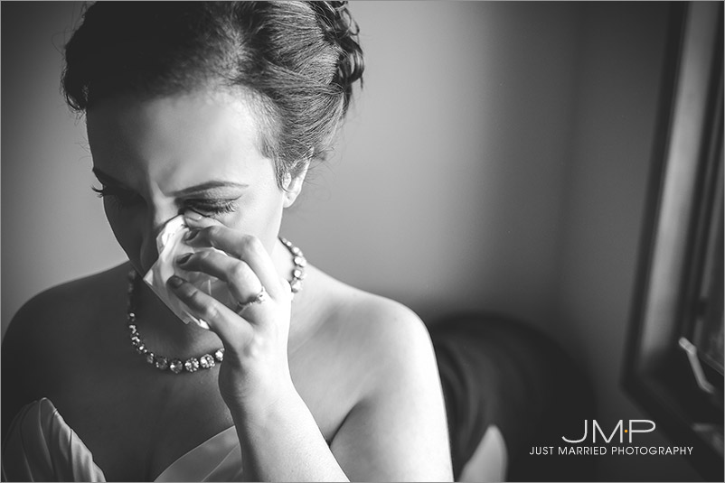 Edmonton-wedding-photographers-GKW-JMP140622.jpg