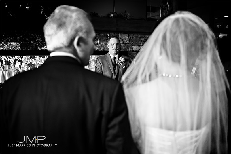 Edmonton-wedding-photographers-GKW-JMP151046.jpg