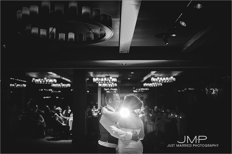 Edmonton-wedding-photographers-GKW-JMP194541.jpg