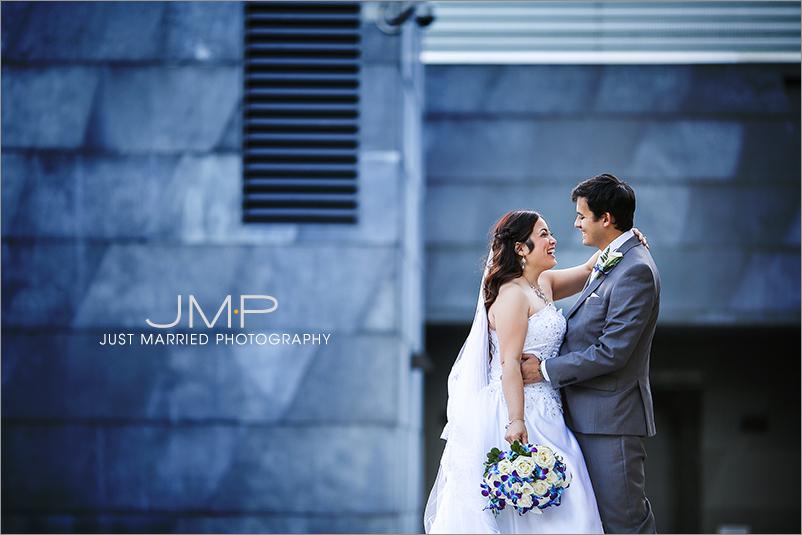 CBW-JMP181354.jpg