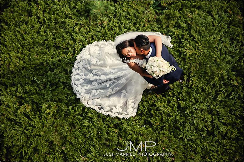 HSW-JMP162006.jpg