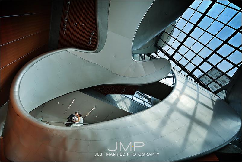 LSW-JMP162018.jpg