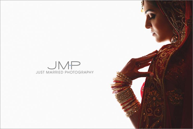 SJW-D3-JMP145412.jpg