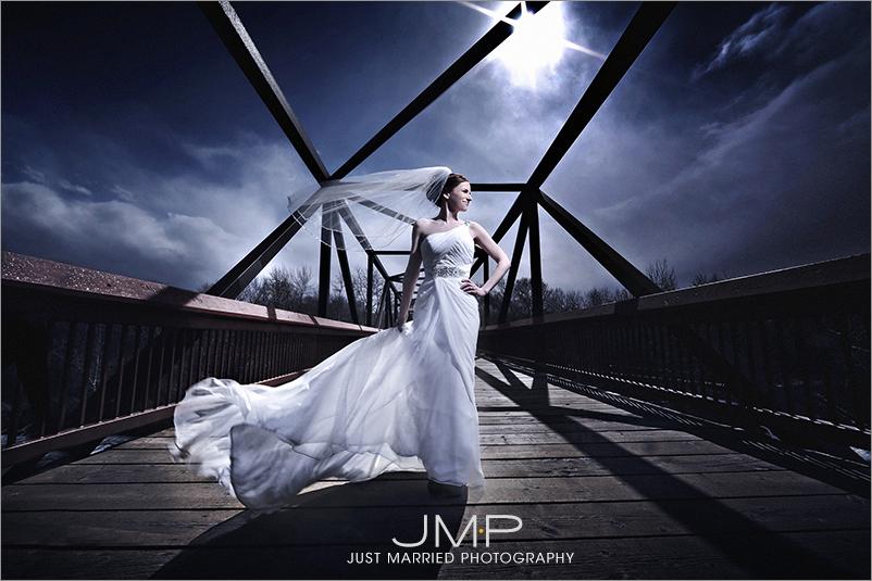 CJW-JMP142825.jpg