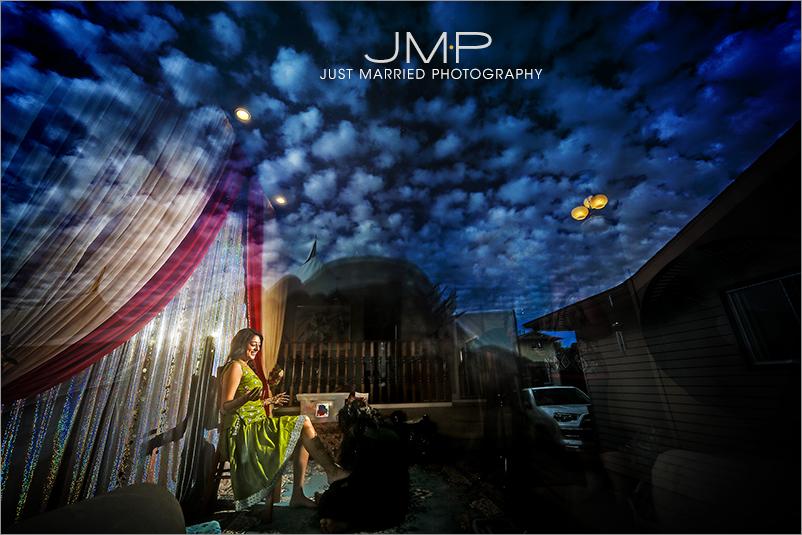 GRW-JMP-2015-09-03-093942.jpg
