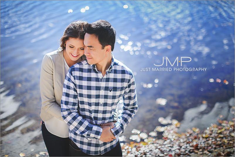 ABE-JMP080615.jpg