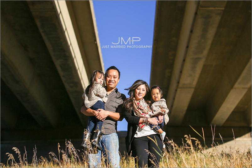CF-JMP162528.jpg