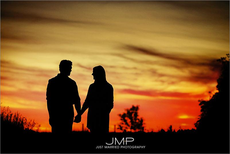 RTE-JMP200729.jpg
