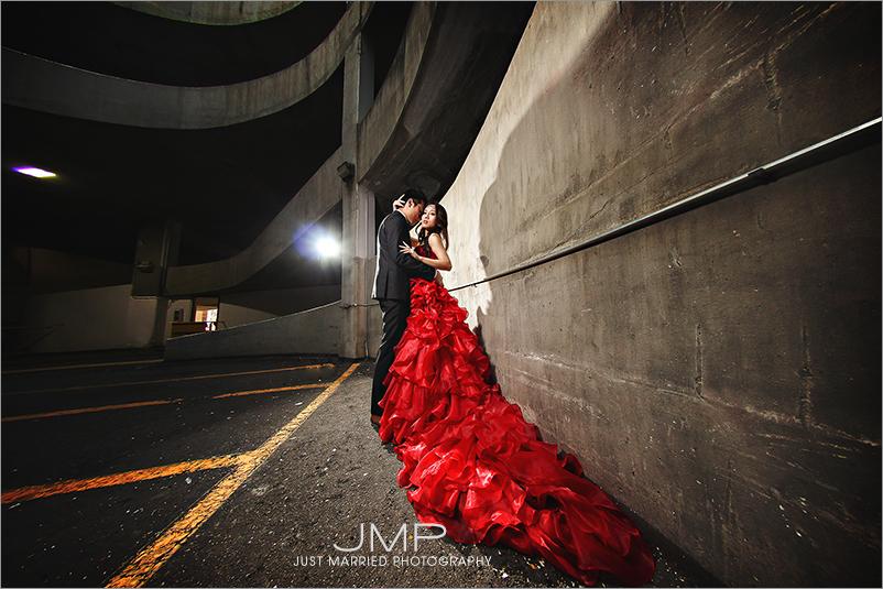 jkW-JMP195420.jpg