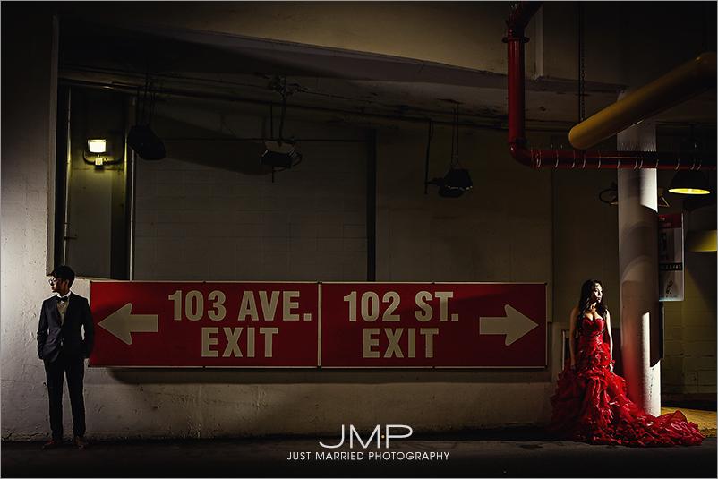 jkW-JMP203115.jpg