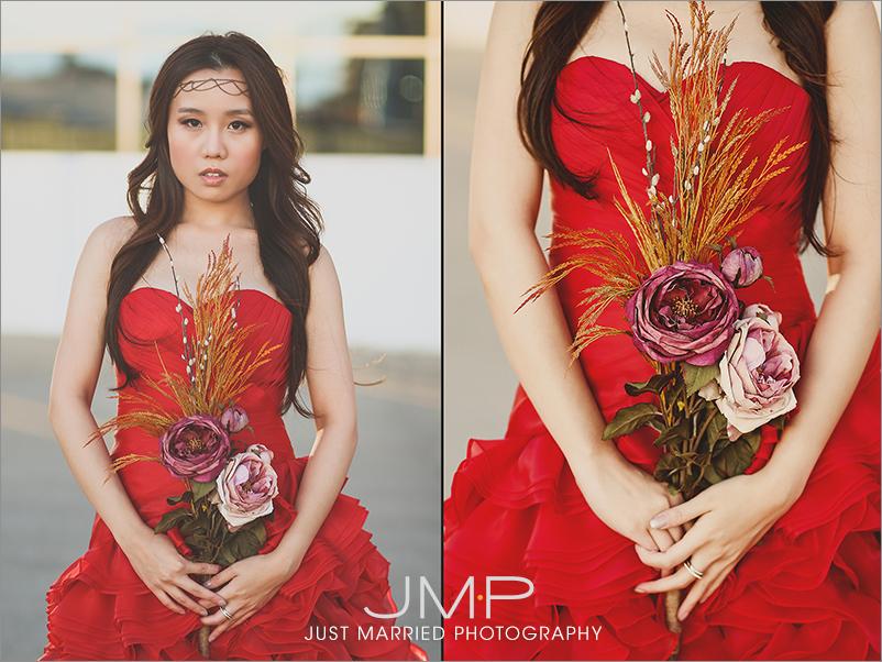 jkW-JMP204114.jpg
