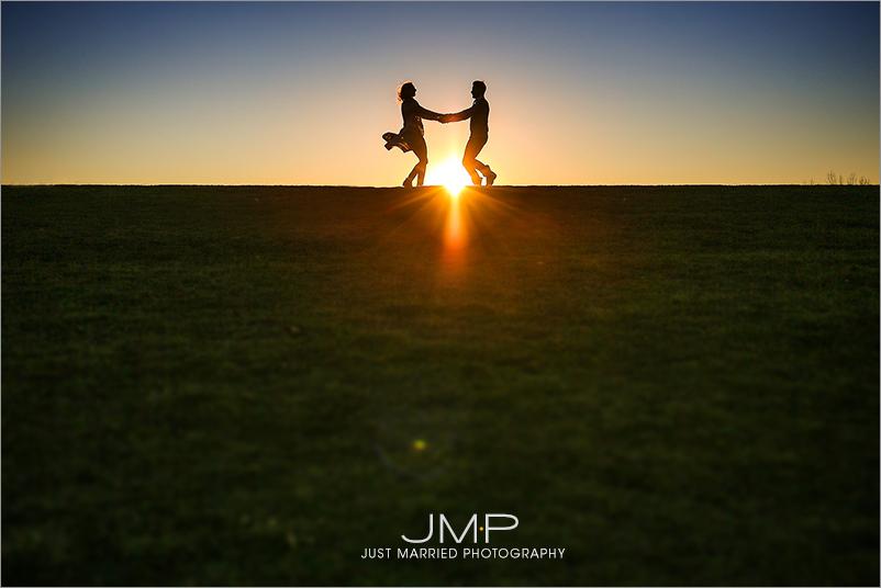 EJE-JMP170008.jpg