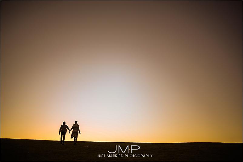 EJE-JMP170834.jpg