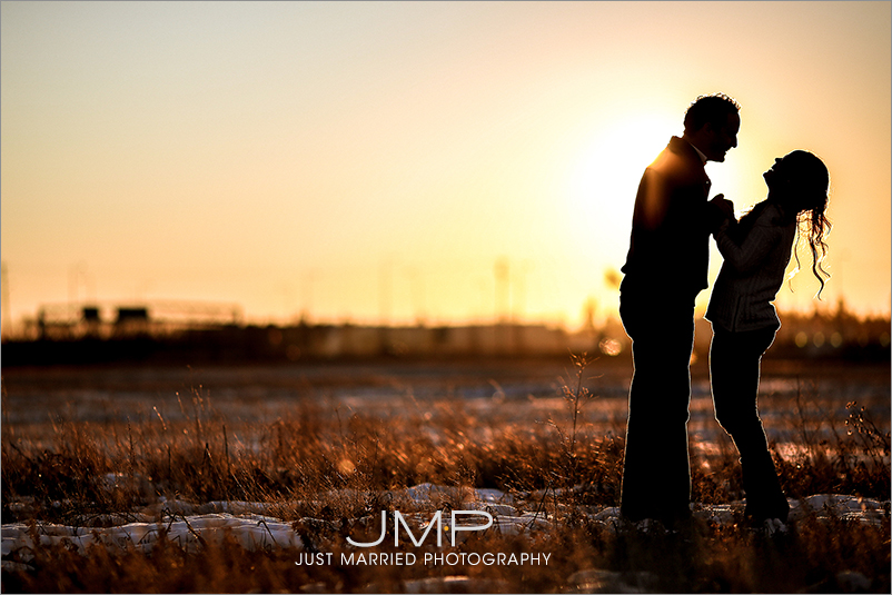 Edmonton-wedding-photographers-JDE-JMP183115.jpg