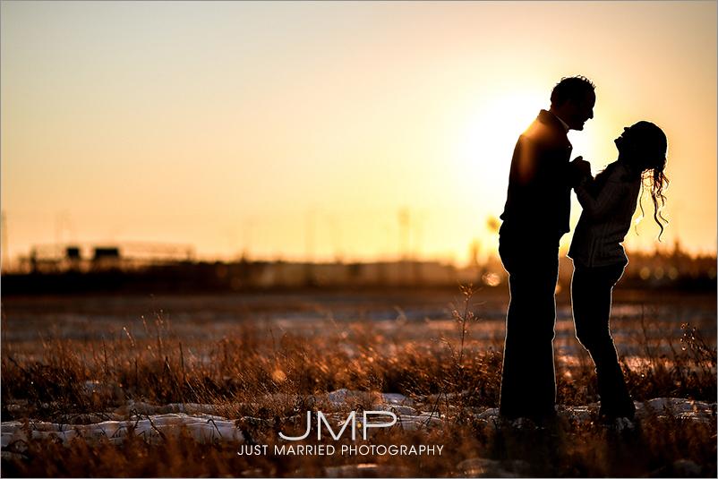 Edmonton-wedding-photographers-JDE-JMP183115.jpg