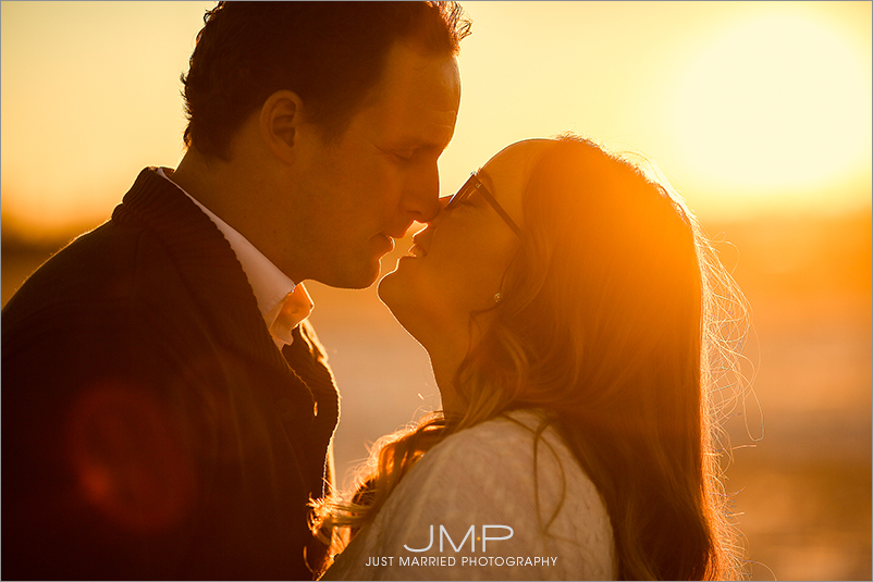 Edmonton-wedding-photographers-JDE-JMP183714.jpg