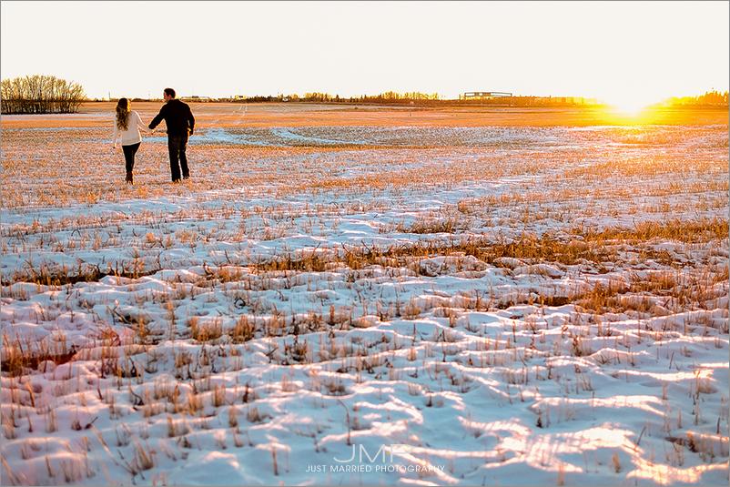 Edmonton-wedding-photographers-JDE-JMP184107.jpg