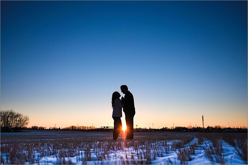 Edmonton-wedding-photographers-JDE-JMP184935.jpg