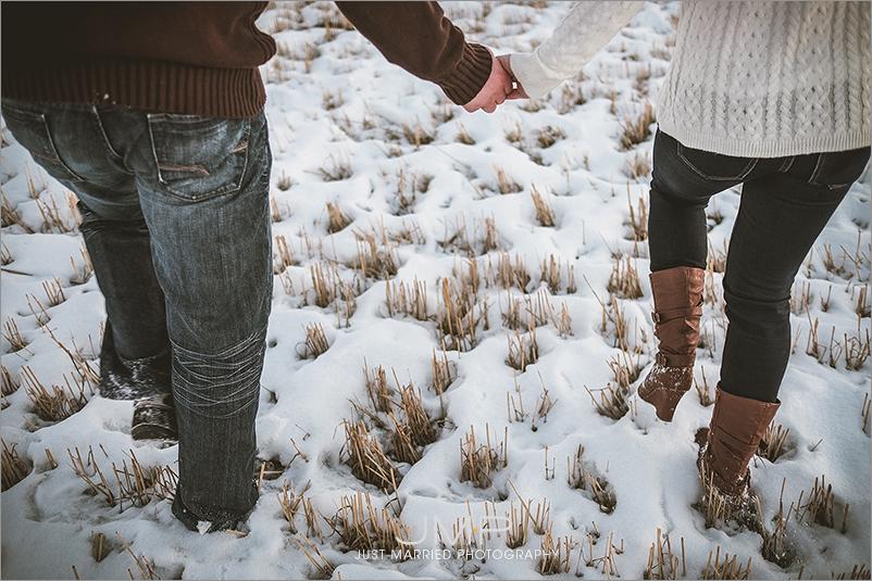 Edmonton-wedding-photographers-JDE-JMP185024.jpg