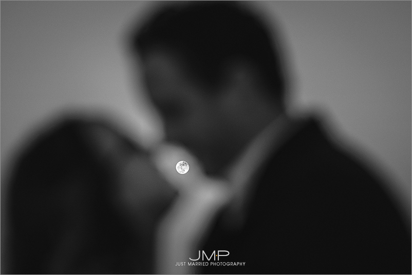 Edmonton-wedding-photographers-JDE-JMP185409.jpg