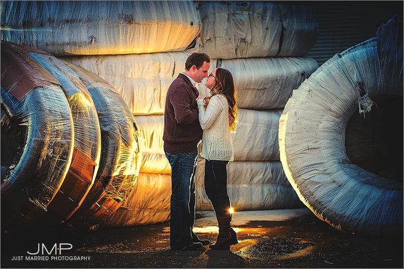 Edmonton-wedding-photographers-JDE-JMP190055.jpg