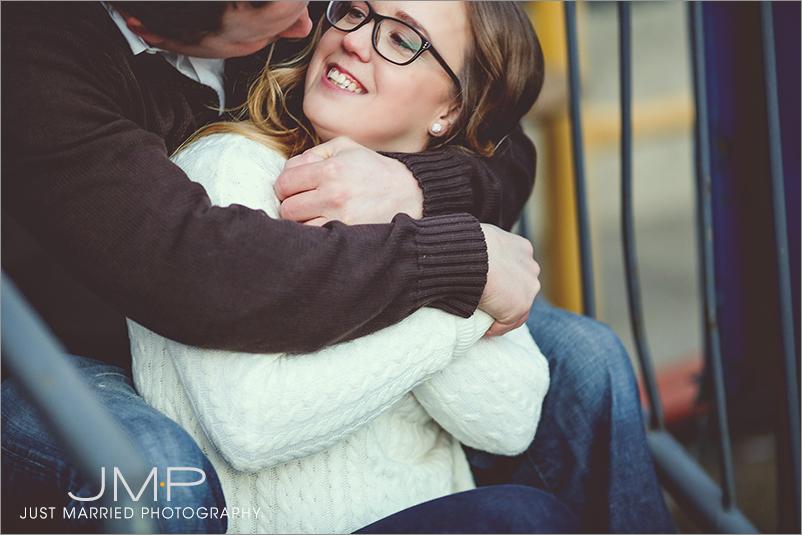 Edmonton-wedding-photographers-JDE-JMP190310.jpg