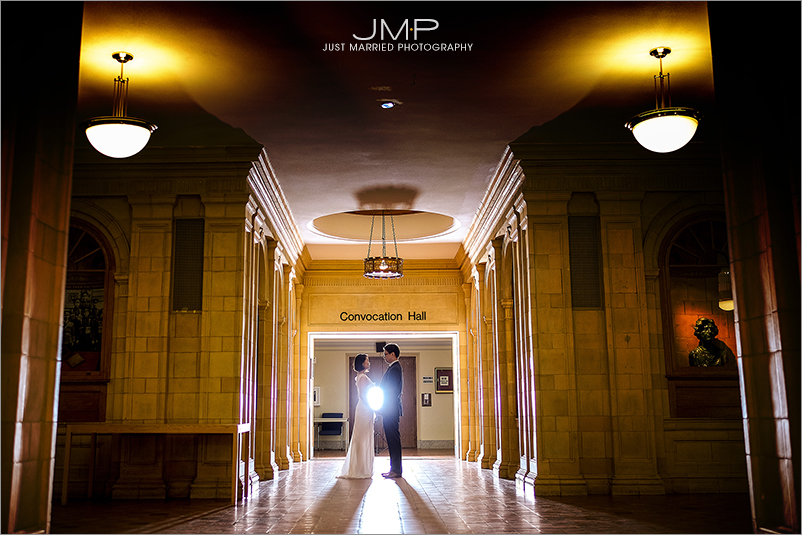 Edmonton-wedding-photographers-ERW2-JMP092846.jpg