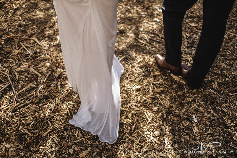 Edmonton-wedding-photographers-ERW2-JMP095934.jpg