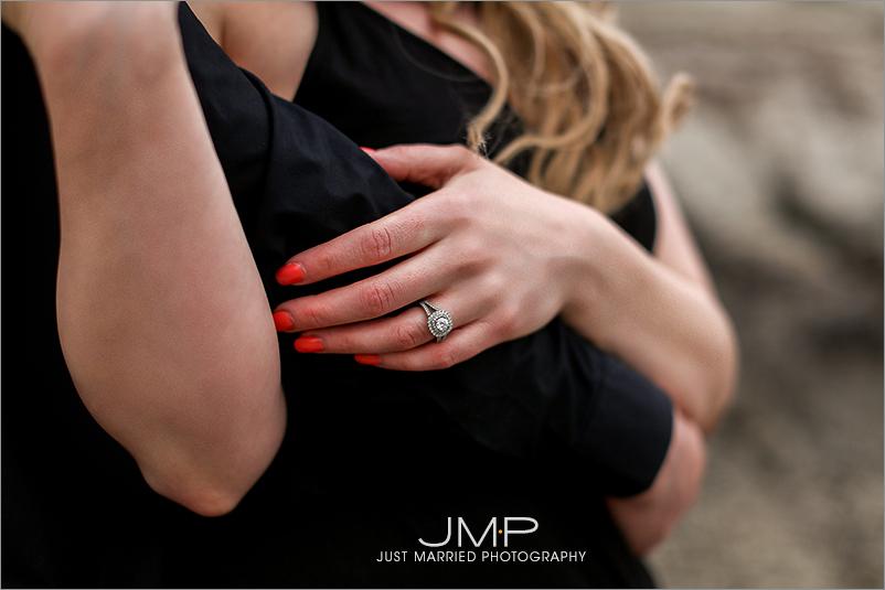 JKE-JMP174301.jpg