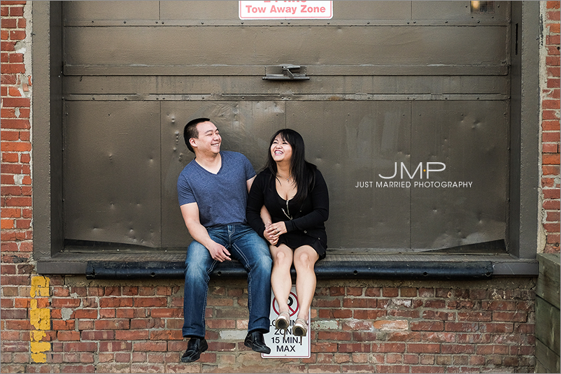 EVELYN-GEOFF-ESESSION-JMP201044A.jpg