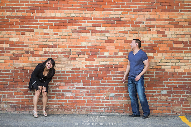 EVELYN-GEOFF-ESESSION-JMP201407.jpg