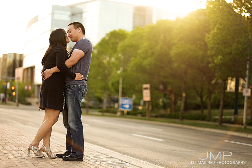 EVELYN-GEOFF-ESESSION-JMP202220.jpg