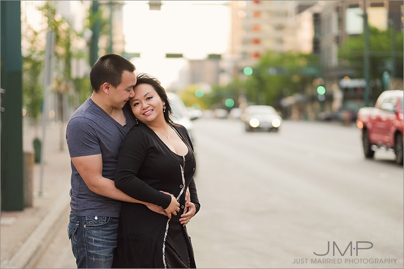 EVELYN-GEOFF-ESESSION-JMP203958.jpg