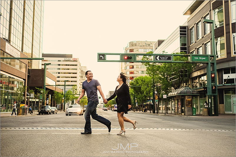 EVELYN-GEOFF-ESESSION-JMP204551.jpg