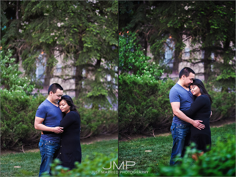 EVELYN-GEOFF-ESESSION-JMP205623.jpg