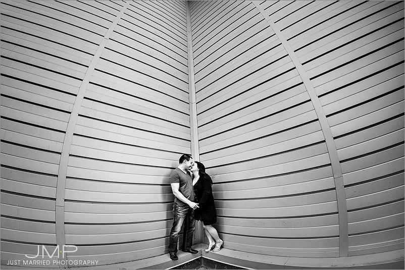 EVELYN-GEOFF-ESESSION-JMP205935.jpg
