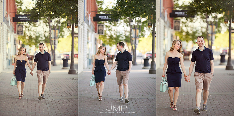 julia-engagement-15.jpg