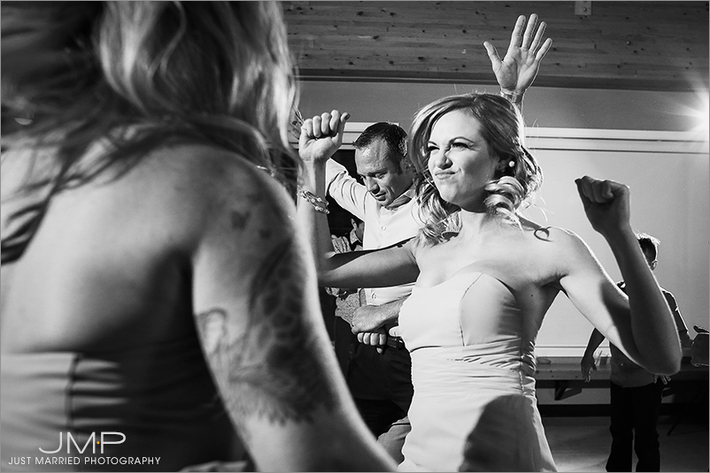 Edmonton-wedding-photographers-ABW-JMP222452.jpg