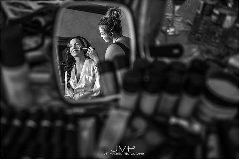 Edmonton-wedding-photographers-Edmonton-wedding-photographers-ABW-JMP114643.jpg