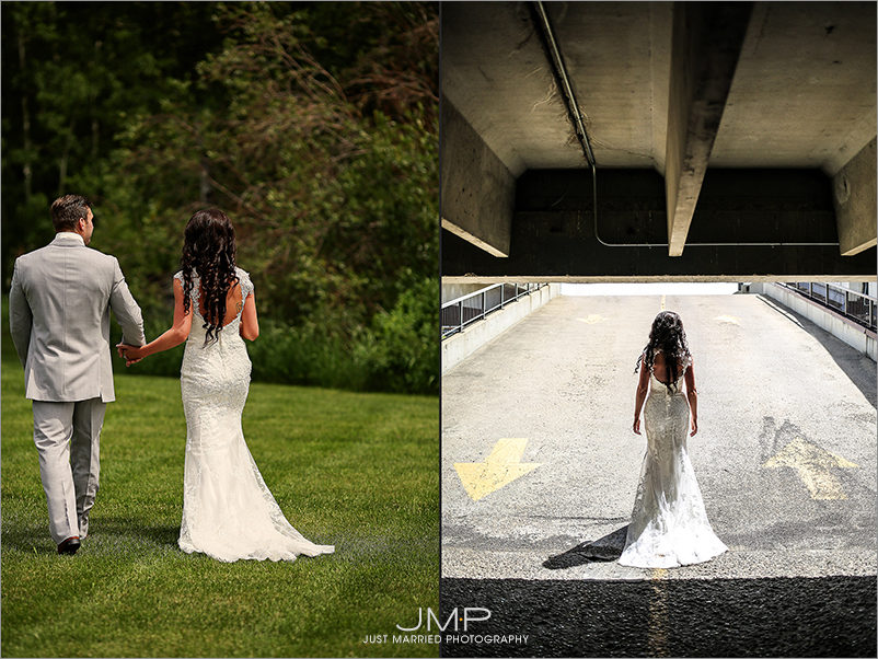 Edmonton-wedding-photographers-Edmonton-wedding-photographers-ABW-JMP140057.jpg