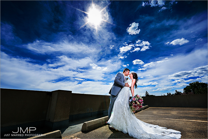 Edmonton-wedding-photographers-Edmonton-wedding-photographers-ABW-JMP152244.jpg