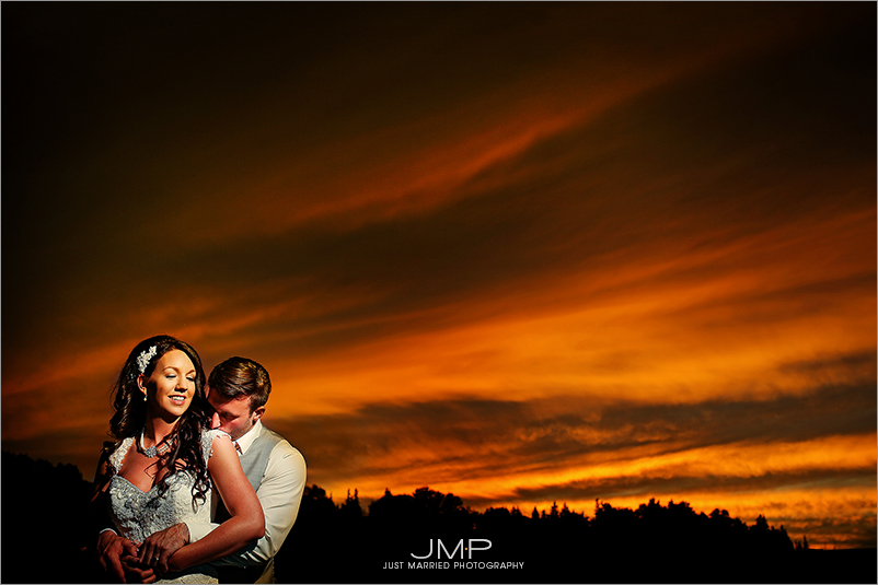 Edmonton-wedding-photographers-Edmonton-wedding-photographers-ABW-JMP220538.jpg