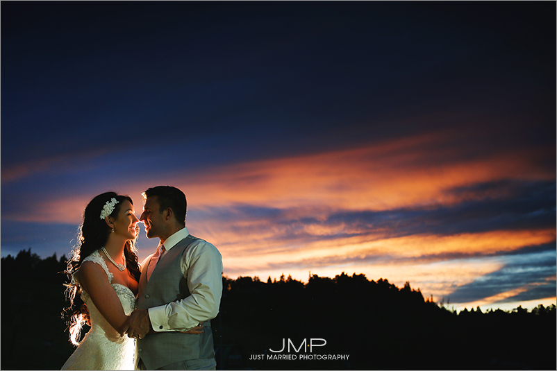 Edmonton-wedding-photographers-Edmonton-wedding-photographers-ABW-JMP220736.jpg