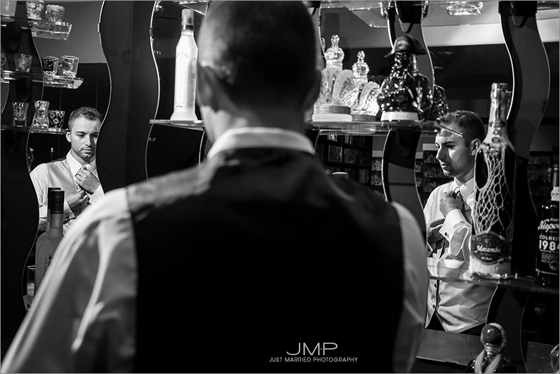 Edmonton-wedding-photographers-SIW-JMP102040.jpg