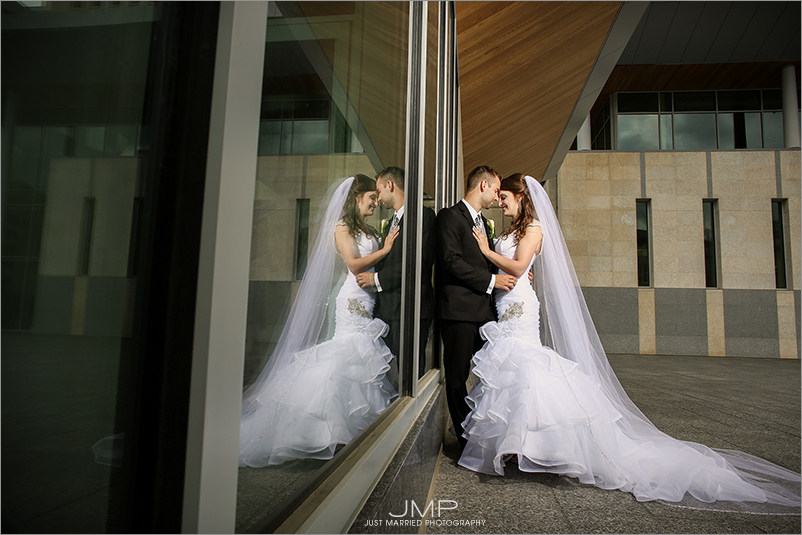 Edmonton-wedding-photographers-SIW-JMP154048.jpg