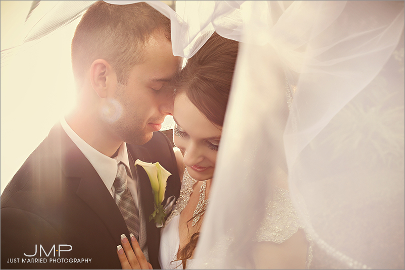 Edmonton-wedding-photographers-SIW-JMP170707.jpg