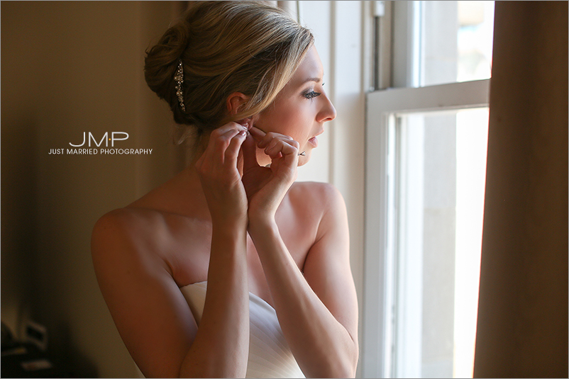 ERICAJAMES-WEDDING-JMP2015-12-31-133305.jpg