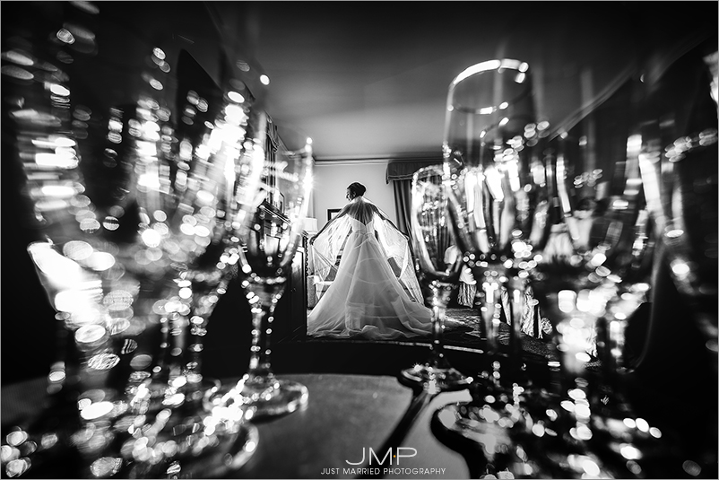ERICAJAMES-WEDDING-JMP2015-12-31-134154.jpg